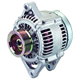 Parts Player New Alternator For Dodge Grand Caravan & Country Voyager 1996-00 3.0 3.3 3.8 V6