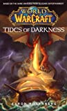 Tides of Darkness, Aaron Rosenberg, 1416539905