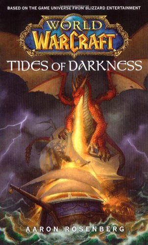 Tides of Darkness (World of Warcraft)
