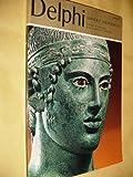 Delphi, Manolis Andronicos, 0883322986