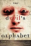 Image of The Devil's Alphabet: A Novel
