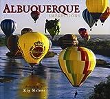 Albuquerque Impressions