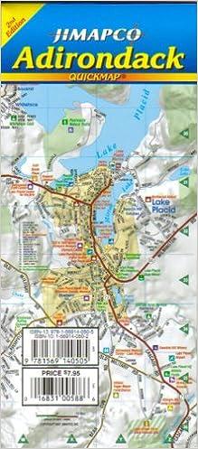??BETTER?? Adirondack Quickmap®. Services Unatoc advise Credito Press nokia