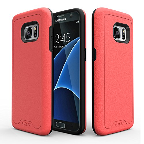 Galaxy Protection Hybrid Protective Samsung product image