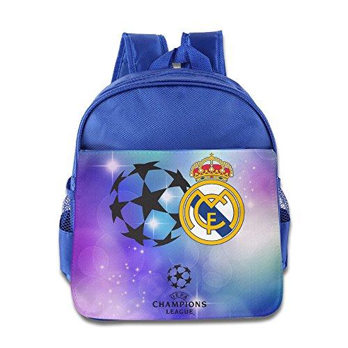 real madrid uefa champions league - 3