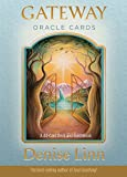 Gateway Oracle Cards, Denise Linn, 1401931812