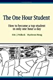 The One Hour Student, Eric Pollock and HyoSeon Hong, 1453792600