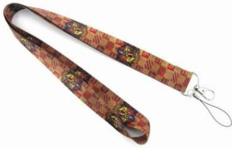 CNBB Harry Corbatas Corbatas Gryffindor/Slytherin/Hufflepuff ...