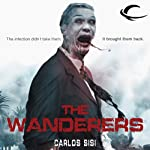 The Wanderers   Carlos Sisi