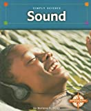 Sound, Darlene R. Stille, 0756509785