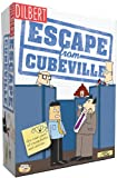 Screenlife Dilbert: Escape from Cubeville