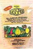 Easispice Jamaican All Purpose Seasoning - 400g (14 oz)