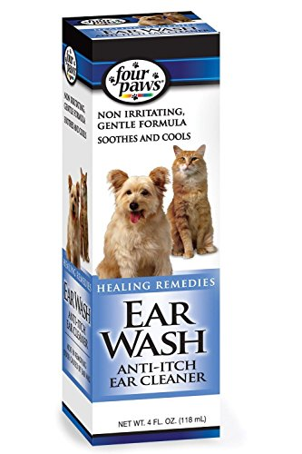 Four Paws Products Brewers - 4