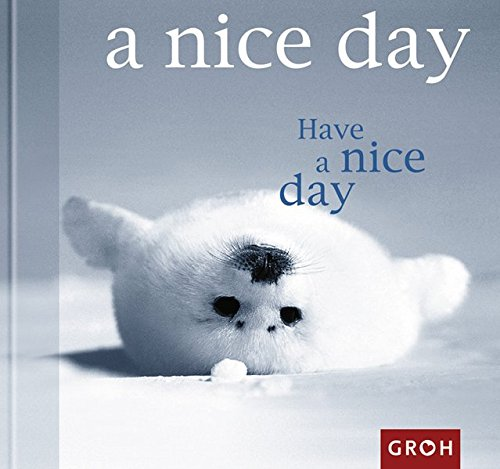 Have a nice day (Happy Days)