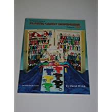 A Pictorial Guide to Plastic Candy Dispensers: Featuring Pez by P. David Welch (1993-03-02)