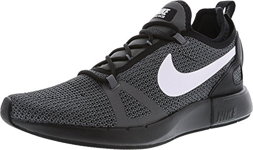Pour Femme dark Grey Black Baskets Nike white 5n4vwfW