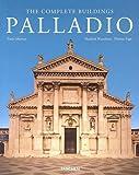 Palladio, Manfred Wundram and Thomas Pape, 3822832006