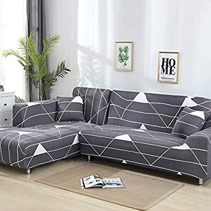 Pleasing Buy Kitchy Sofa Slipcovers Spandex Funda Sofa Cover Beutiful Home Inspiration Xortanetmahrainfo