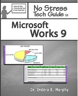 microsoft works se9