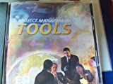 Project Management Tools Cd Version 40, ESI International, 1890367362