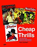 Cheap Thrills, Ron Goulart, 1932563741