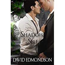 Shadow of Self (Journey of Self Book 1)