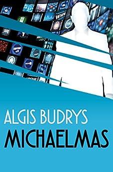Michaelmas by [Budrys, Algis]