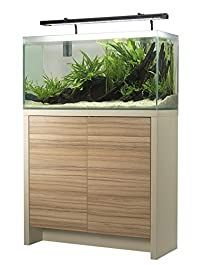 Fluval Aquarium Combination Fresh Including Filter, Light & Heater
