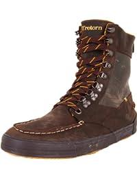Tretorn Highlander Leather Boot