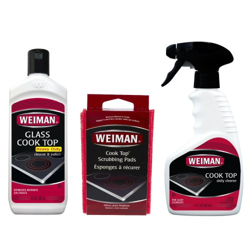 weiman-glass-ceramic-cook-top-cleaner-polish-scrubbing-pads-3pc-kit