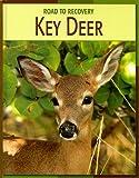 Key Deer, Susan H. Gray, 1602790396
