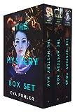 The Mystery Box Set by  Eva Pohler in stock, buy online here