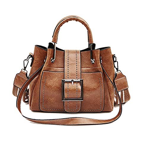 bags for women new fashion pu leather