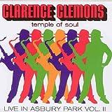 Live In Asbury Park, Vol 2