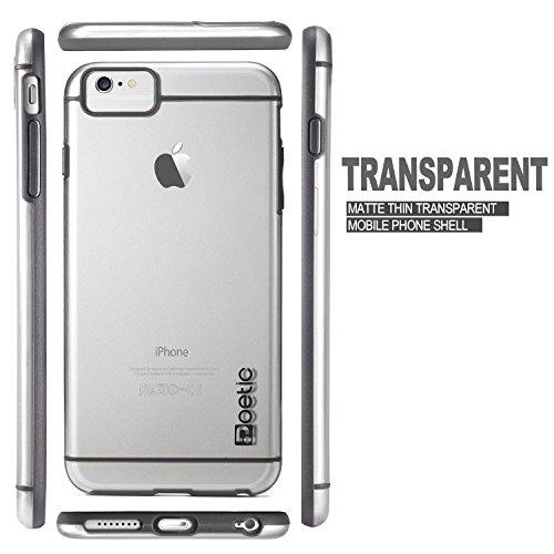 poetic phone case iphone 6