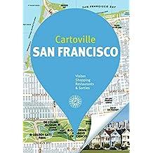 SAN FRANCISCO (CARTOVILLE)