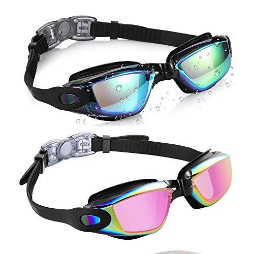 swing polarized sunglasses price