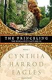 The Princeling (Morland Dynasty)