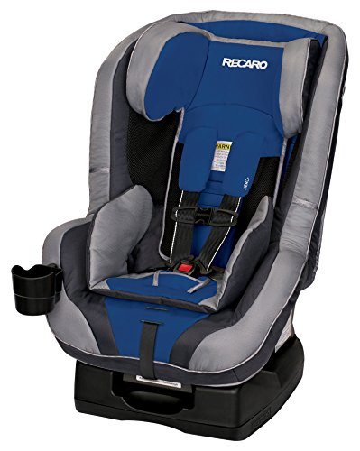 recaro-roadster-convertible-carseat-sapphire-5-65-pounds