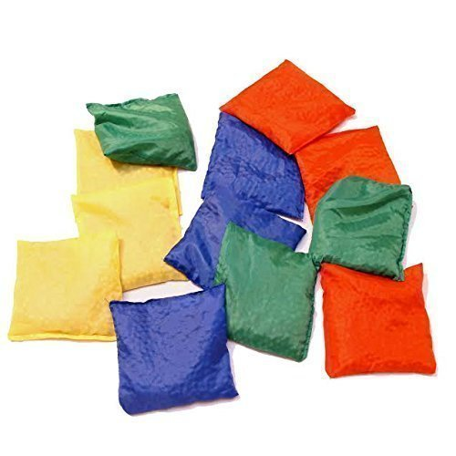 Pack Bean Assorted Nylon Reinforced product image