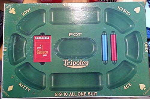 300 board game - 5
