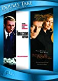 The Thomas Crown Affair (1968) / The Thomas Crown Affair (1999) (Double Feature)