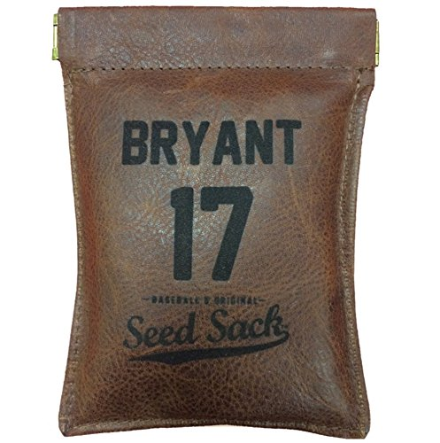 sunflower seed pouch - 4
