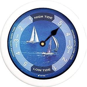 51xpzUTsA-L._SS300_ Best Tide Clocks