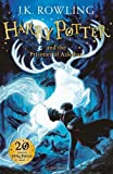 Harry Potter and the Prisoner of Azkaban: 3/7