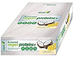 The_Best_vegan_soy_free_Protein_Bars