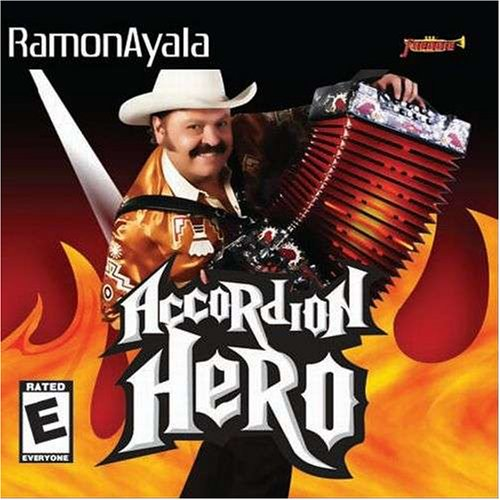 accordion-hero