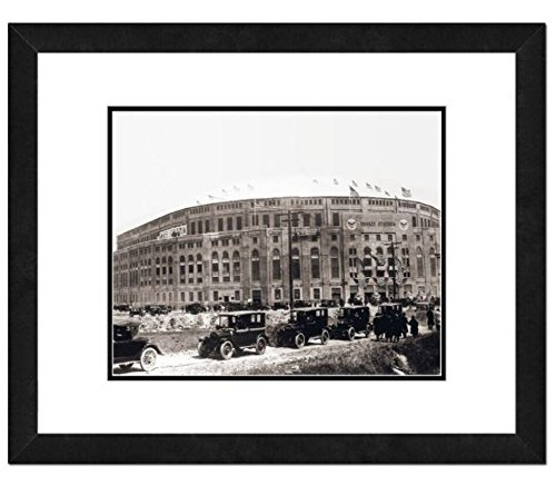 Yankee Stadium Photo - Pictures Yankee Ny