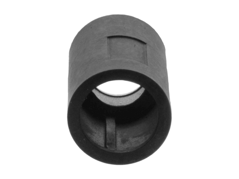 Tankpad Motorad Draht Muster Tankschutz KOMPATIBEL von T.riumph Tiger v1
