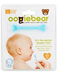 oogiebear Ear & Nose Cleaner BOBEBE Online Baby Store From New York to Miami and Los Angeles
